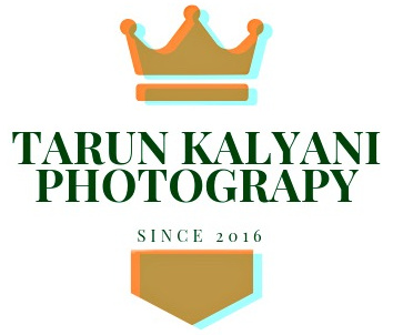 Tarun Kalyani Photography