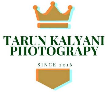 Tarun Kalyani Photography